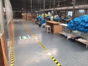 Textillery 8